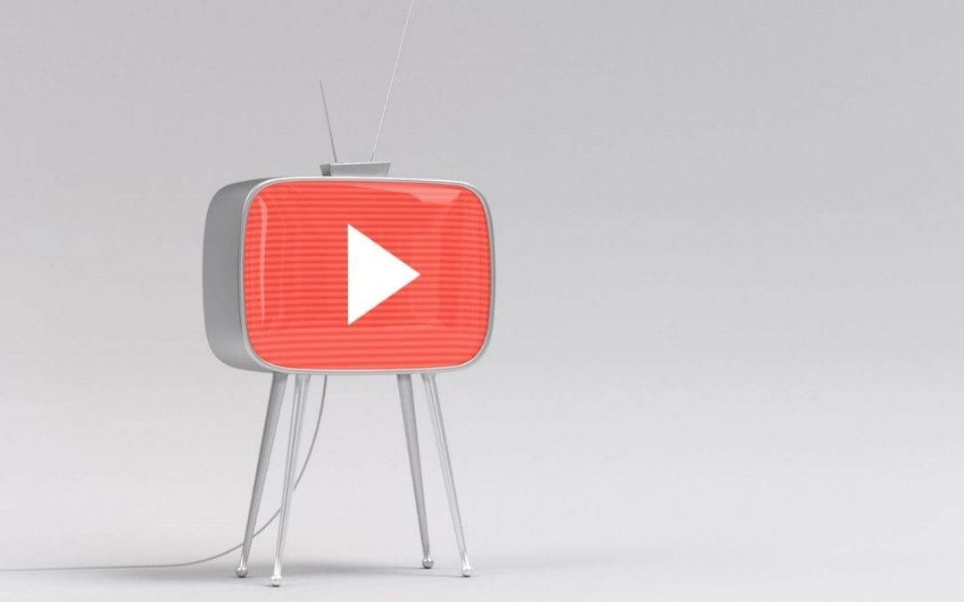 Ultimate Guide To Becoming A YouTube Content Creator