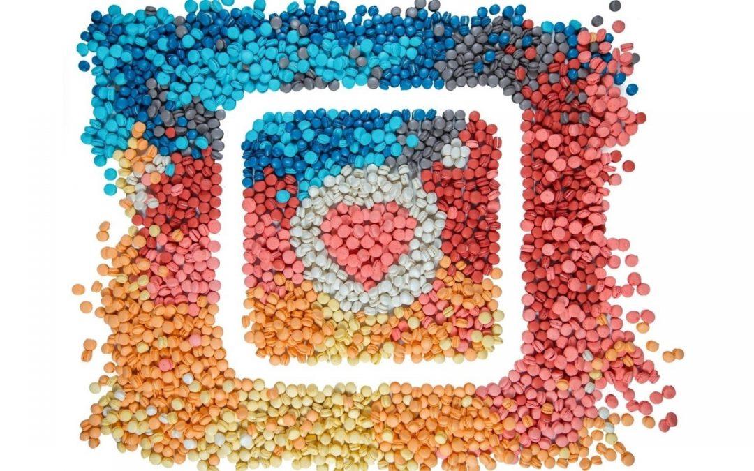 Best Analytics Tools For Instagram