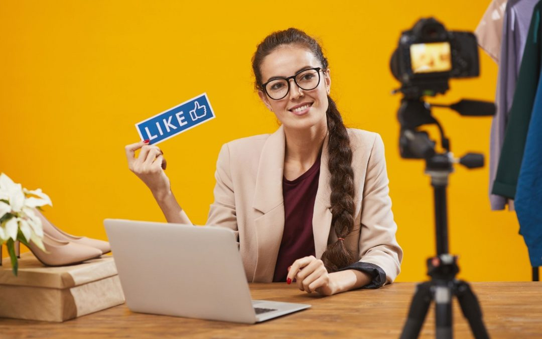 Here's How To Get More Likes On Facebook And Reach Millions