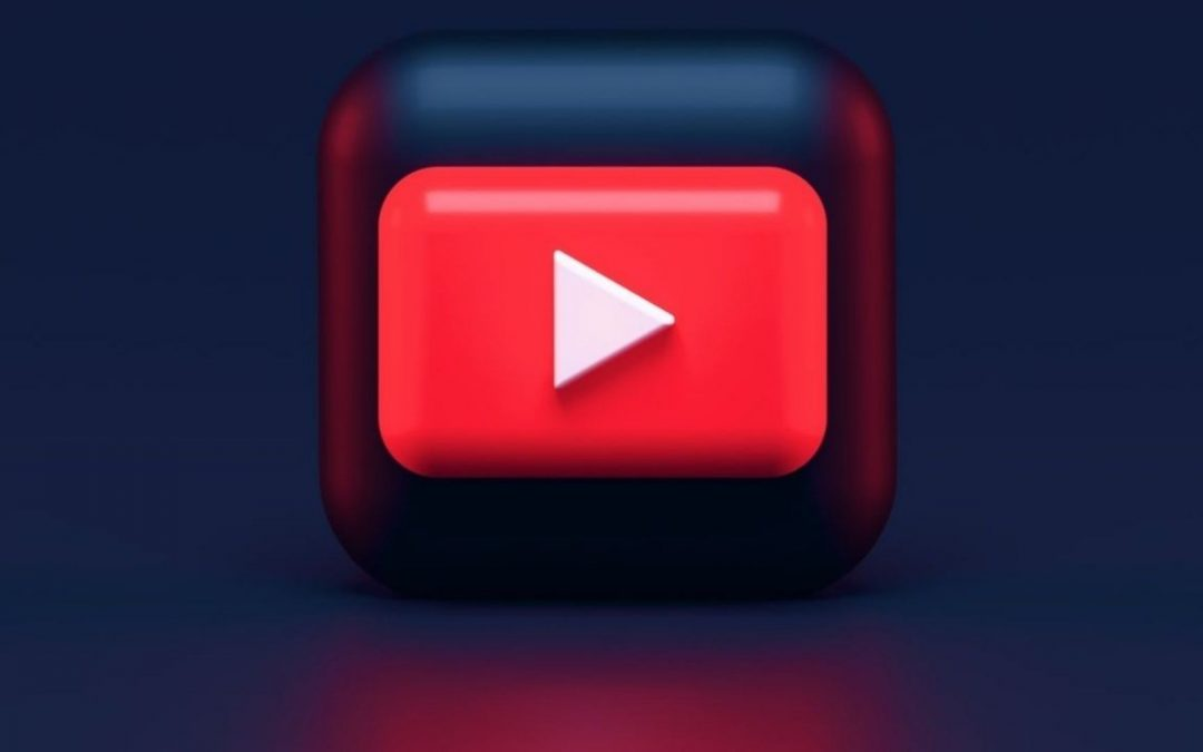 What Is YouTube Super Chat And How To Monetize It?