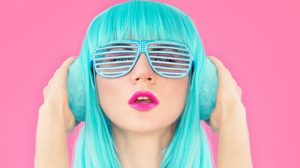 TikTok Trends Music